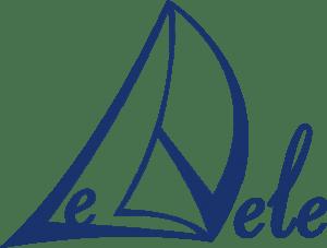 Il logo del Aragosta Ristorante di Pesce Le Vele a Roma