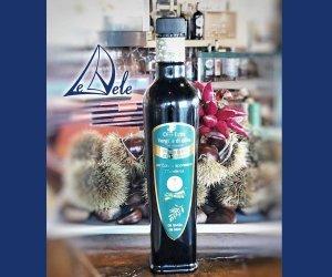 olio extra vergine d'oliva Coletta