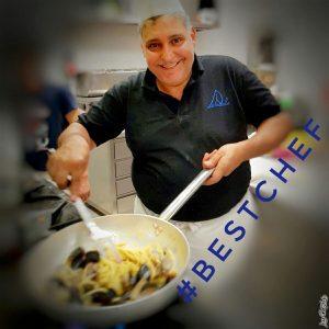 ristorante carne e pesce a roma